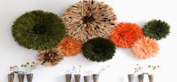 Un juju hat, c'est quoi ? Combien cela coûte-t-il ?